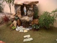 233 best images about Shrines on Pinterest | Gardens ...