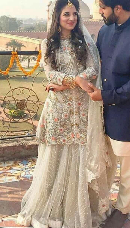 pakistani wedding dresses pakistani wedding dresses Pakistani bride