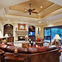 17 Best images about Tray Ceilings on Pinterest