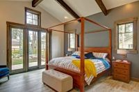25+ Best Ideas about Cathedral Ceiling Bedroom on ...