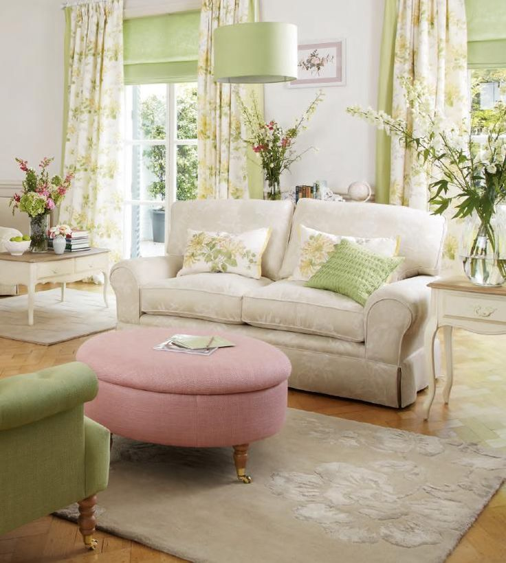 Laura Ashley Sofa Pink 17 Best Images About An Ode To Laura Ashley And Coloured