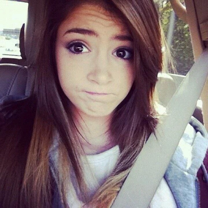 Smart Cute Boy Wallpaper 17 Best Images About Chrissy Costanza