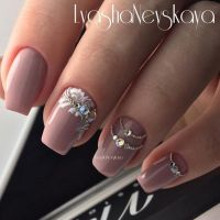 6460 best images about Nail It on Pinterest | Nail art ...