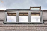 dormer windows | Ramsbottom (3) - Prefabricated Velux ...