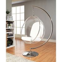 25+ best ideas about Bubble chair on Pinterest   Teen ...