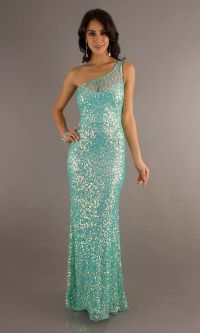 Cheap Prom Dresses In Atlanta Ga
