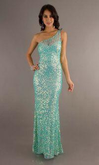 Cheap Prom Dresses In Atlanta Ga   Cocktail Dresses 2016