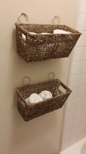 10 Best Images About Bathroom Decor On Pinterest