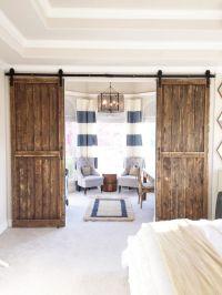 Best 25+ Bonus room design ideas on Pinterest | Basement ...