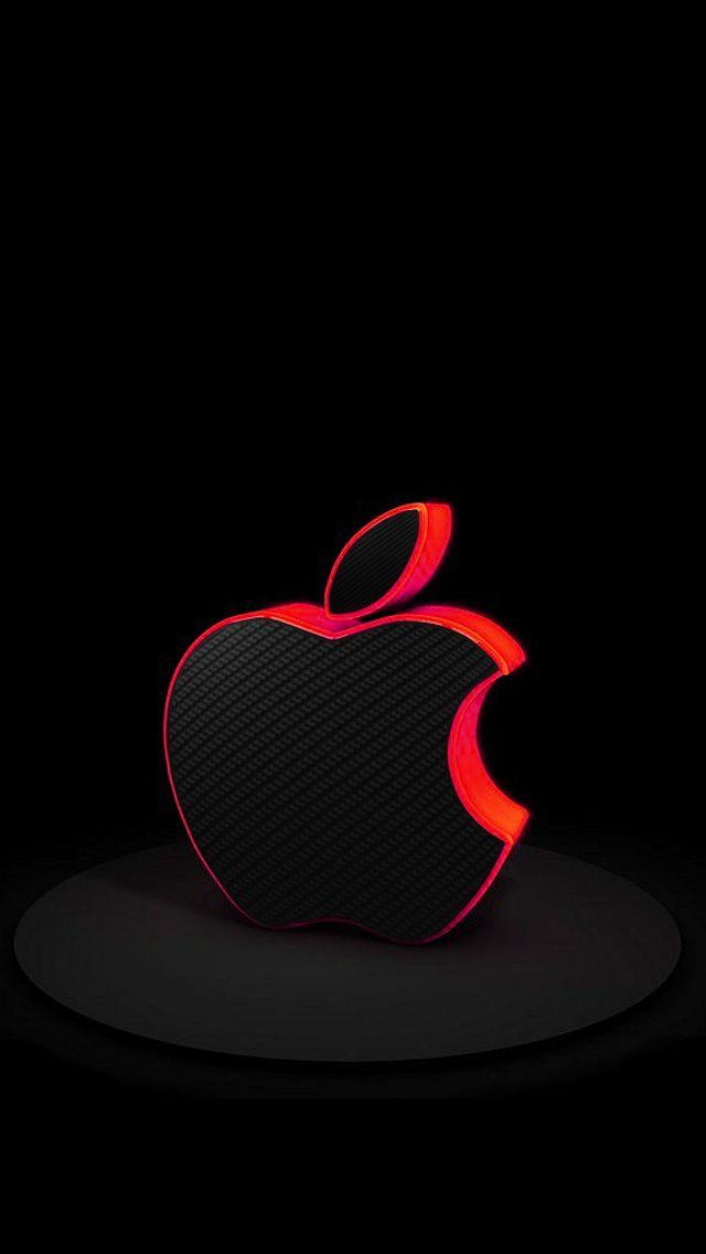 Iphone 6s Carbon Fiber Wallpaper 25 Best Ideas About Hd Wallpaper Iphone On Pinterest