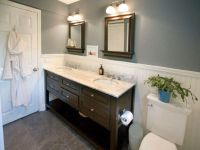 17 Best Bathroom Ideas Photo Gallery on Pinterest ...