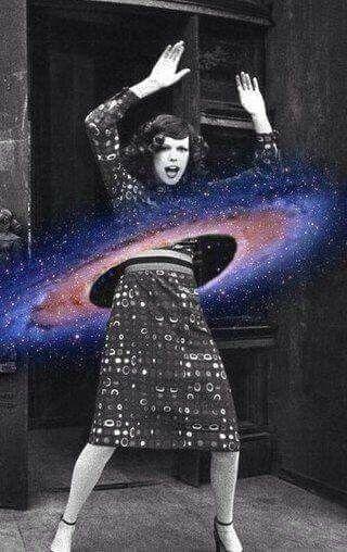 Hula Girl Wallpaper 25 Melhores Ideias Sobre Surrealismo No Pinterest Arte