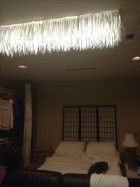 1000+ ideas about Fluorescent Light Covers on Pinterest ...