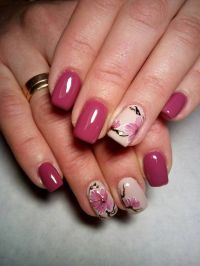 1000+ ideas about Cool Nail Designs on Pinterest | Cool ...