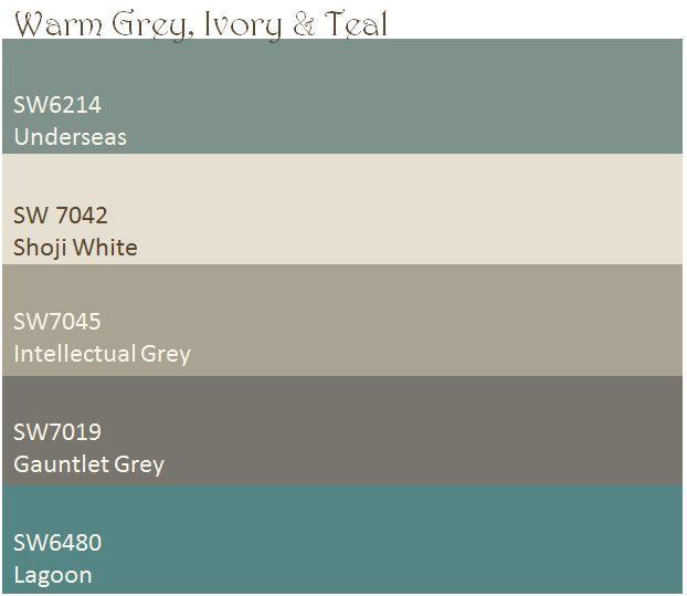 Color palettes living room color schemes living room colors teal paint