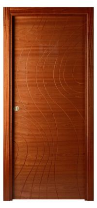 17 Best images about Arazzinni Interior Pocket Doors on ...