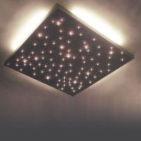 25+ Best Ideas about Led Ceiling Light Fixtures on ...