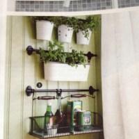 100 Best images about Indoor Herb Garden on Pinterest ...