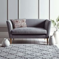25+ best ideas about Small sofa on Pinterest | Small ...