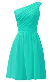 1000+ ideas about Turquoise Wedding Dresses on Pinterest ...