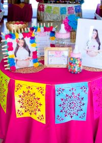 25+ best ideas about Mexican themed weddings on Pinterest ...