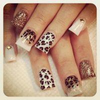 937 best images about Nails Art & designs on Pinterest ...