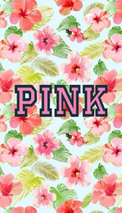Image via We Heart It https://weheartit.com/entry/160405664 #background #daisy #flowers #hawaii ...