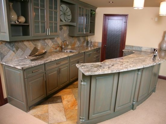 Granite Countertops St Paul Mn 33 Best Images About Residential Countertops On Pinterest