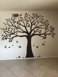 Best 25+ Family tree wall ideas on Pinterest