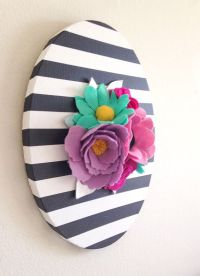 1000+ ideas about Felt Wall Hanging on Pinterest | Felt ...