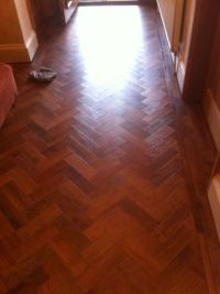 1000+ images about Amtico on Pinterest | Woods, Pine and ...