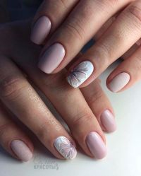 17 Best ideas about Spring Nails on Pinterest | Neutral ...