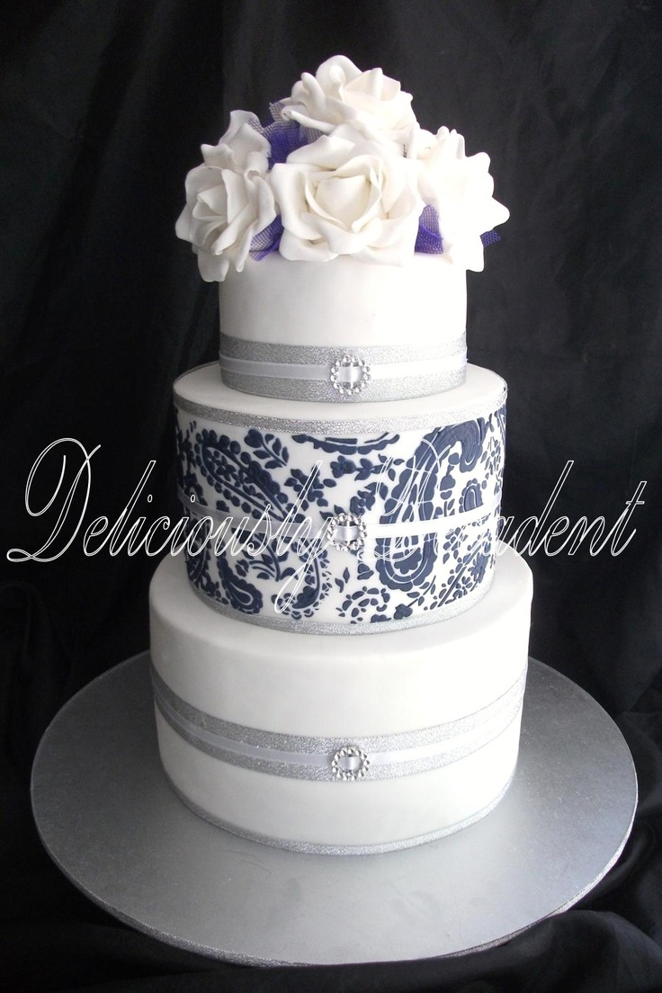 Cake Boxes Brisbane Wedding Cake Boxes Brisbane Dream Cakes And Creations Best