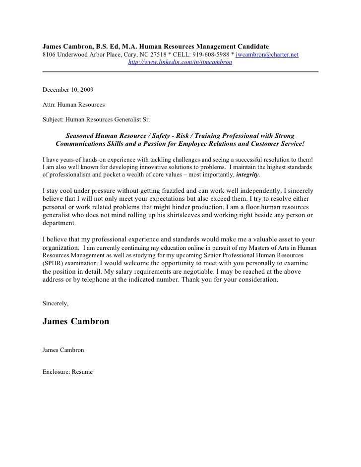 resume cover letter samples for electricians common app essay - example of cover letters
