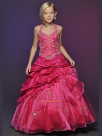 17 Best images about Little Girl Dresses on Pinterest ...