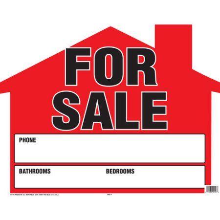 Doc#400299 Printable Car for Sale Sign Template u2013 Free Car For - car sale sign template