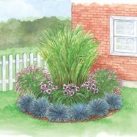 188 best images about Landscaping ideas on Pinterest