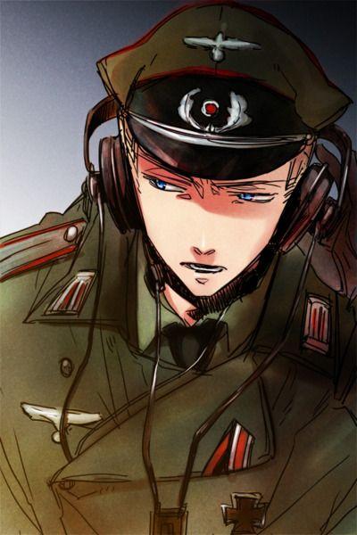 Don T Touch My Phone Wallpaper Girl 359 Best Anime Hetalia Germany S Austria S House