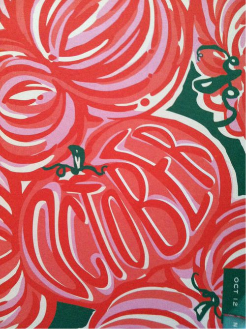 Lilly Pulitzer Wallpaper Fall 152 Best Images About Patterns We Love Lilly Pulitzer