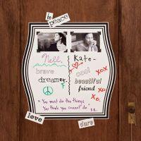1000+ ideas about Dorm Door Signs on Pinterest | Dorm Door ...