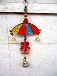 127 best images about Diwali Decor on Pinterest | Diwali ...