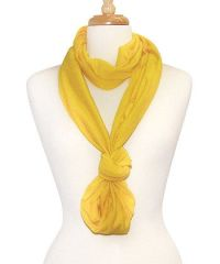 25+ best ideas about Yellow Scarves on Pinterest | Scarfs ...