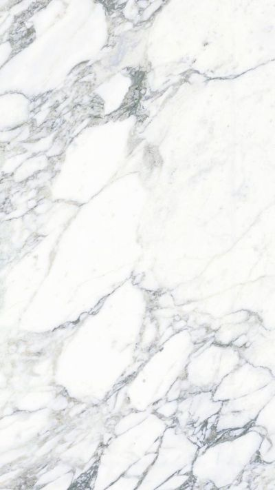 40 best images about Marble on Pinterest | Good vibes only, Mobile wallpaper and Wallpaper for ...