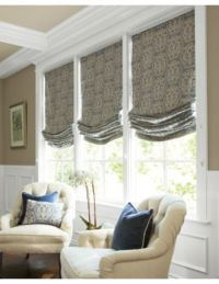 25+ best ideas about Large Window Coverings on Pinterest ...