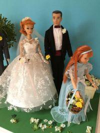 25+ Best Ideas about Barbie And Ken on Pinterest | Boy ...