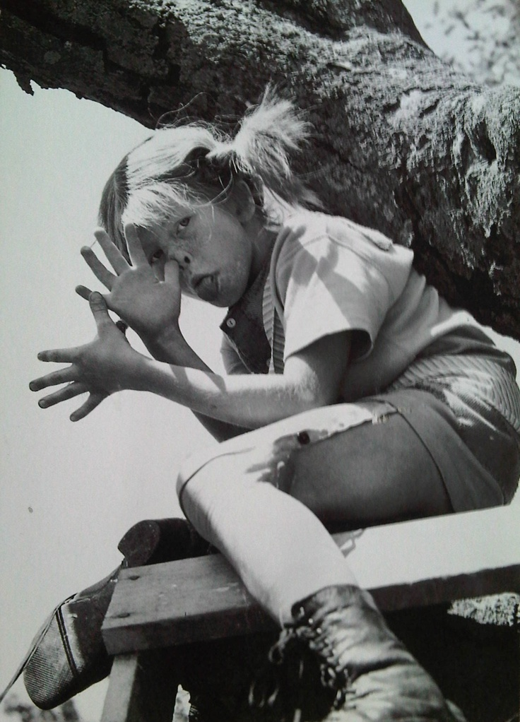 47 Best Images About Pippi Longstocking On Pinterest