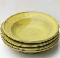 10 best images about pottery :: noodle/pasta bowl forms on ...