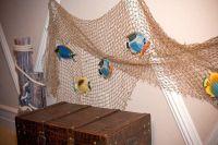 1000+ ideas about Beach Themed Rooms on Pinterest | Beach ...