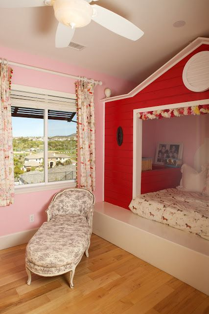 Beds For 10 Year Olds 25 Best Images About 10 Year Old Girl Rooms On Pinterest