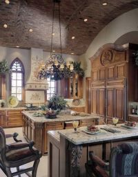 17 Best images about Tuscan Lighting on Pinterest | Old ...